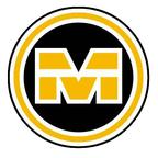 www.metalgear.com.au