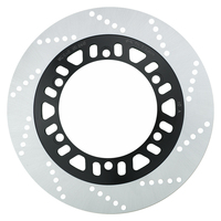 Brake Disc Rotor Front R