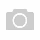 Brake Pads Sintered Rear