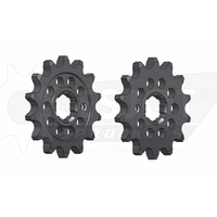 Sprocket Front 420-14T SP