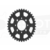 Esjot Sprocket Rear Steel 38T for #420 Chain