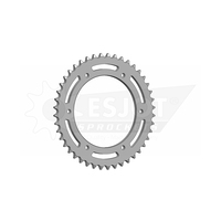 Sprocket Rear 525-44T Steel