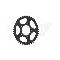 Sprocket Rear 525-42T Steel
