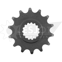 Esjot Sprocket Front 14T for #525 Chain