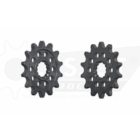 Sprocket Front 520-14T SP