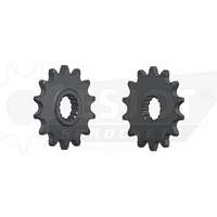 Esjot Sprocket Front 14T for #520 Chain