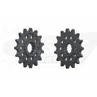 Sprocket Front 520-15T SP