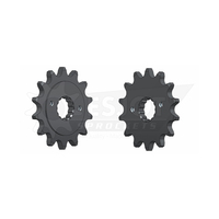 Sprocket Front 14T for #520 Chain