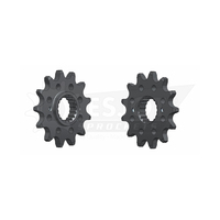 Sprocket Front 520-13T SP