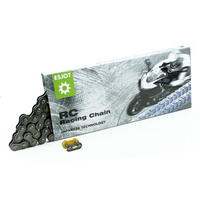 Heavy Duty Chain 520